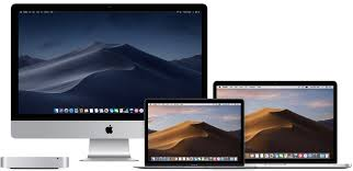 Apple to Enforce macOS App Verification Requirements Starting February