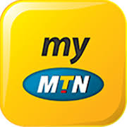 How To Get MTN Free 100MB Staggered Data On MyMTN App