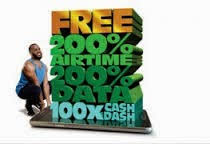 Recharge N400 To Get Free N1200 For Glo To Glo Calls