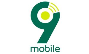9mobile free data cheat 2020