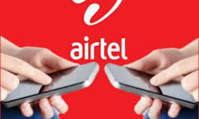 Airtel N200 For 20GB ( Latest Airtel Free Browsing Cheat 2020)