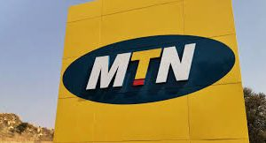 How To Activate Free 500MB Data On MTN