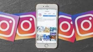 Instagram Launches Data Saver Feature For All Mobile Devices