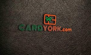 SPONSORED: Sell Gift Cards and Bitcoin for Cash at Good rate – Cardyork