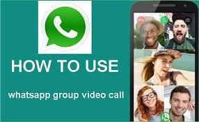 WhatsApp Group Call: How to Make Group Calls With WhatsApp on Android, iPhone