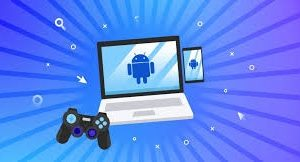 How to run Android apps on Windows