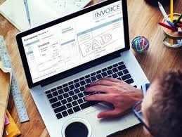 4 Best Billing and Invoicing Software for 2020