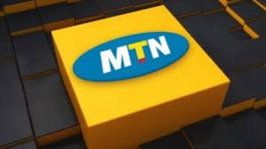 How to Activate 6GB for N1500 on MyMTN App, Valid for 7 Days