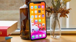 New iPhone 12 release date, price, news, leaks and everything you need to know