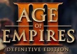 Age of Empires III: Definitive Edition to Release on October 15