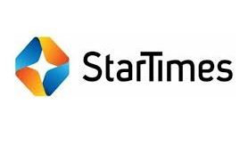 The Full List of Startimes Plans, Channels, and Their Prices