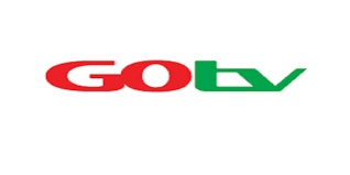 Complete List of GOtv Packages and Channels