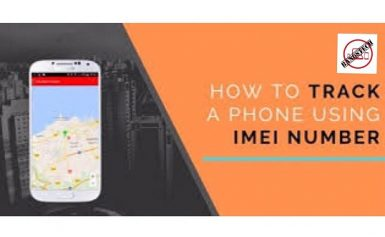 IS YOUR PHONE STOLEN? NEEDS FOR IMEI NUMBER