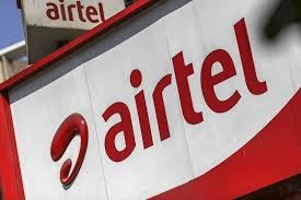 How To Get Airtel 5GB for N1000, 1.5GB for N300, 250MB For N50, and 75MB For N20.