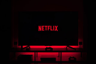 Netflix Free Day Streaming (No Signup): What you Need To Know