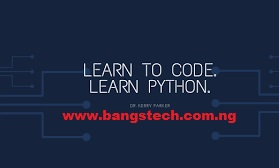Learn How to Code in Python (11 Beginner Tips)