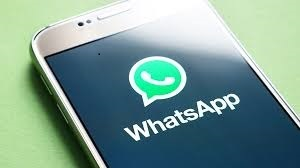 WhatsApp Says Users Must Accept the Latest Terms of Service or 'Delete Account'