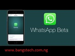 """WhatsApp Beta Introduces """"Read Later"""" Feature On Android"""