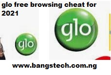 Glo Unlimited Free Browsing Opera Mini Cheat For 2021