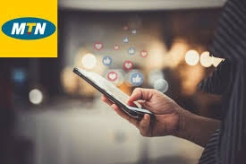 MTN NG Promo Code Free 2GB Data Cheat For 2021