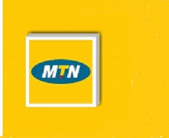 Latest MTN Free Browsing Cheat 2021 Using Stark VPN Reloaded