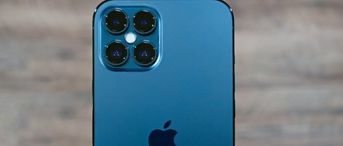 iPhone 13 release date, price, specs and everything you need to know