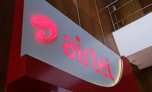 How To Get Free 250MB Data And 20 Sms On Airtel (Airtel Anniversary Gift)